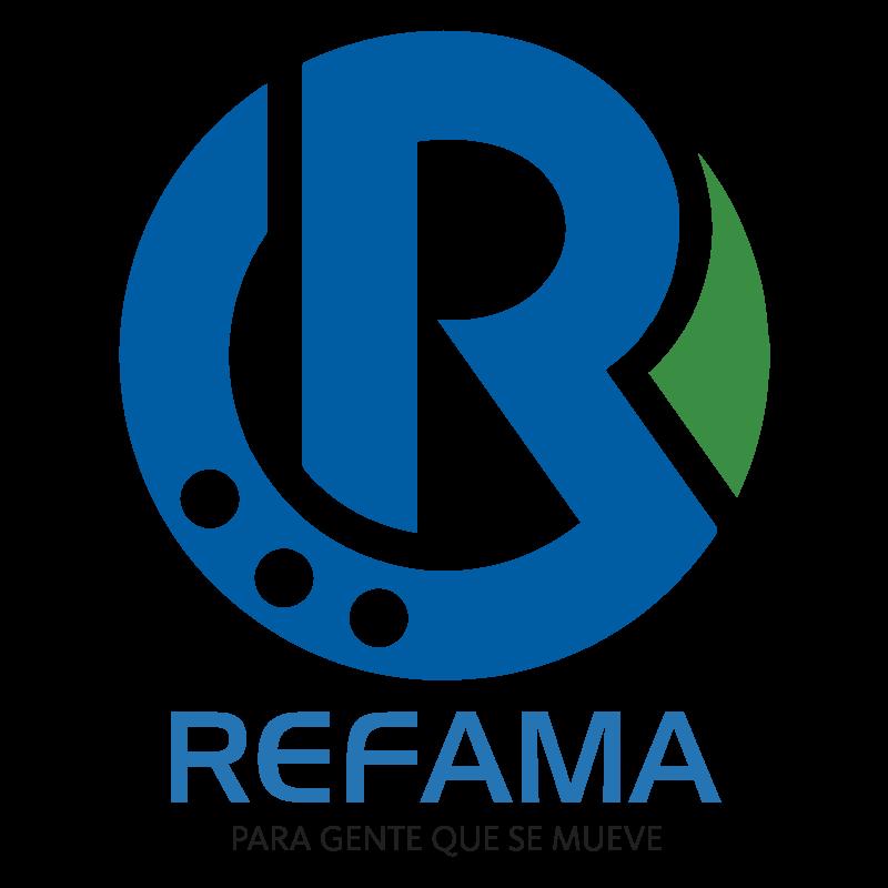 Refama